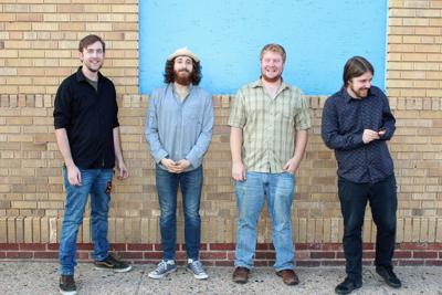 Dirty Grass Players To Play Two Shows Music Stardem Com