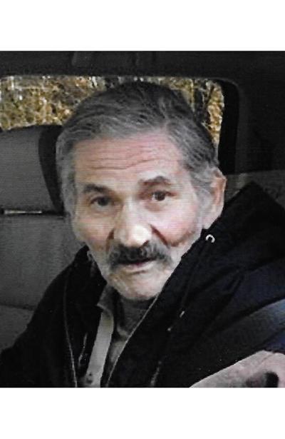 Lowell Robert Plischke