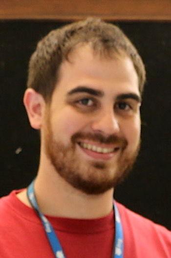 Jonathan Crist