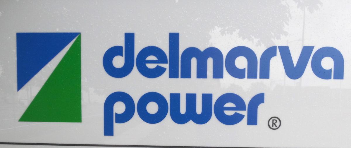 Hearings set for Delmarva Power rate hike