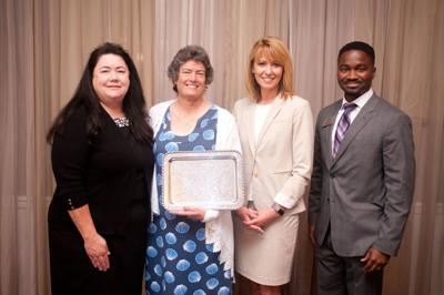 Nominations sought for Community Impact Awards
