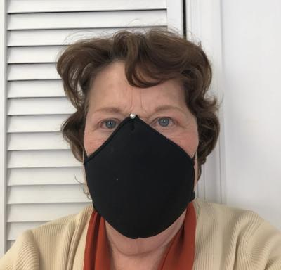 Dr. Fredia Wadley