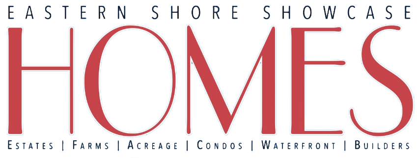 Eastern Shore Showcase of Homes