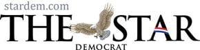 The Star Democrat - Auto Pay Re Register