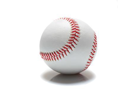 Regional Senior Legion Baseball Leaders