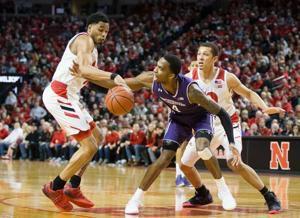 NBA Summer League: Former Husker James Palmer scores 18 in Phoenix Suns' loss