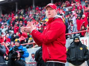McKewon: We begin our annual Camp Countdown with an eye on the Huskers' youth movement
