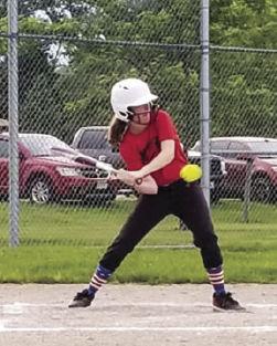 baseball 7-4-19.jpg