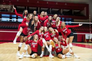 After playing for 2018 national title, Stanford and Nebraska take top spots in preseason poll