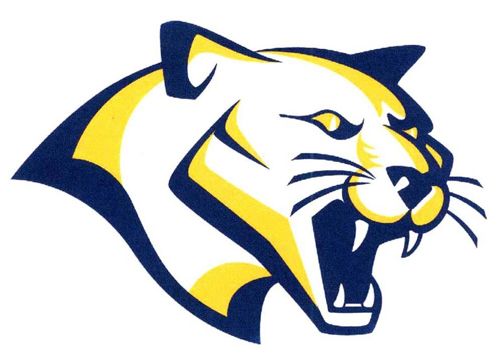 WNCC men top LCCC for sixth straight win | Sports News | starherald.com