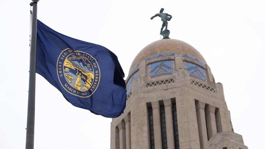 Senators hear bill to exempt Social Security benefits from state income tax in Nebraska