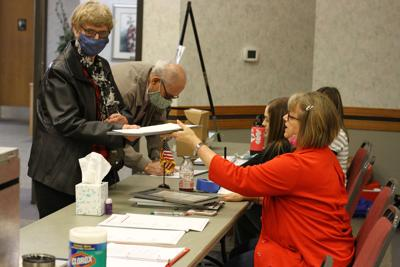 Record number of Nebraskans turn out for primary election