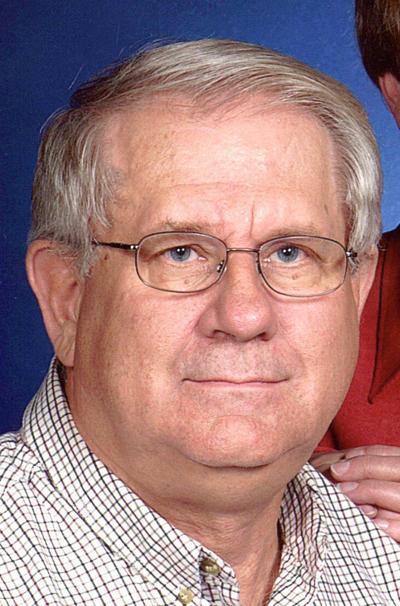Larry Gene Janecek Obituaries Starherald Com