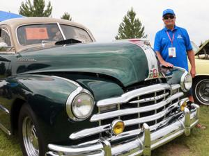 Rock N Roll Father's Day Classic celebrates 20th year