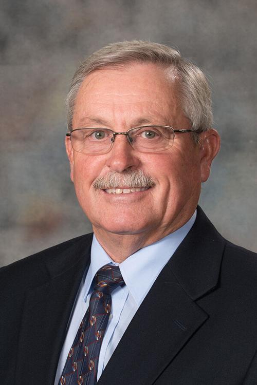 State Sen. Steve Erdman, District 47