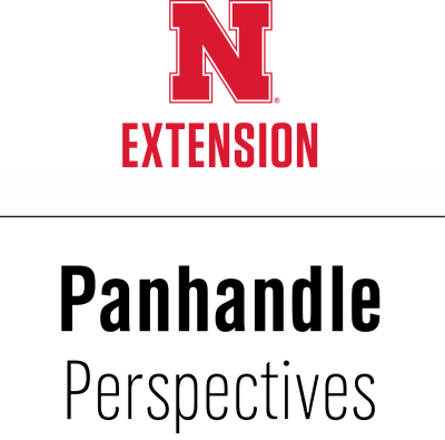 PANHANDLE PERSPECTIVES: Did You Know? Additional Gram-positive bacterial diseases in Nebraska crop production