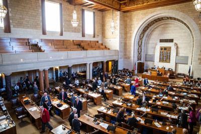 new legislature chamber teaser (copy) (copy)