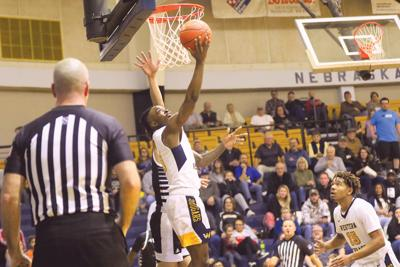 WNCC men rally to down McCook 99-90