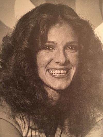 Kimberly Kay Mehrer
