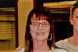 Cyndi Herbel-Bodeman