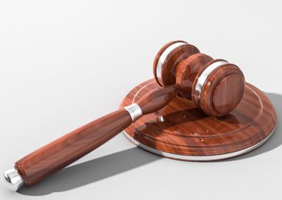 gavel, court teaser (copy) (copy)