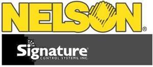 Nelson Sprinkler Systems