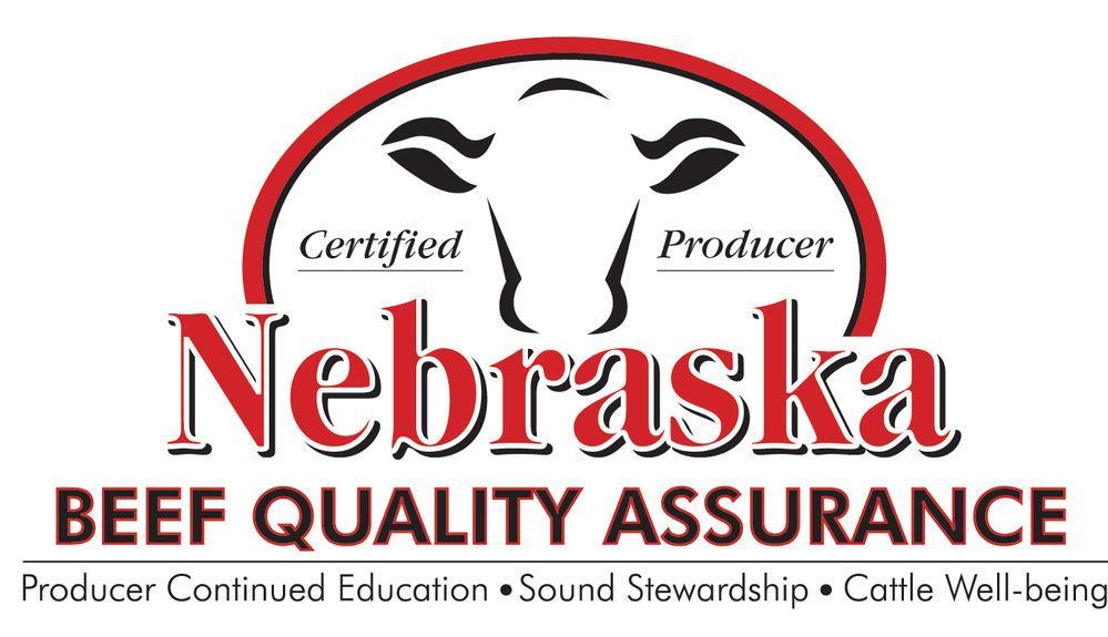 Range Beef Cow Symposium Offers Free Bqa Certification Workshop