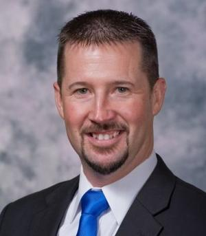 Mike Engelhaupt-Allstate Agent
