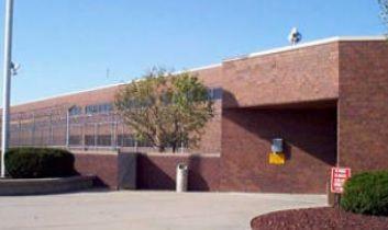 Nebraska State Penitentiary teaser