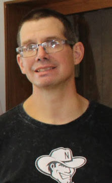 Robert Dana