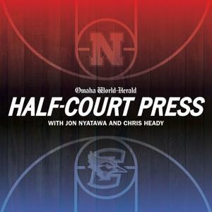 Half-Court Press: Previewing overseas trips for Creighton and Nebraska