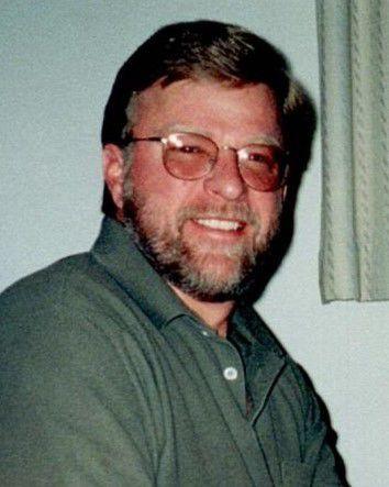 Gregory Scott Stromski