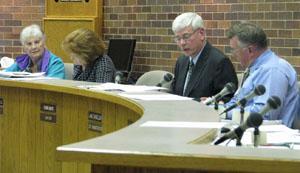 Community loses longtime advocate for children, tourism, Joyce Hillman-Kortum