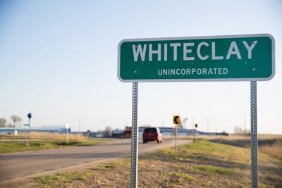 Whiteclay sign teaser