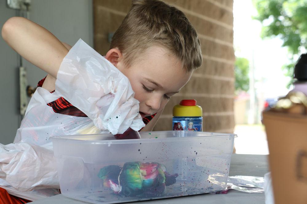 Torrington business begins summer activities for kids