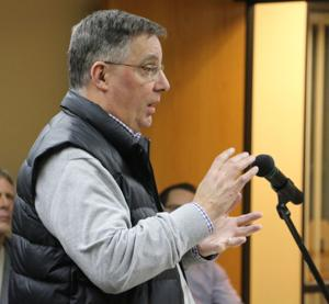 Scottsbluff approves funding for workforce housing