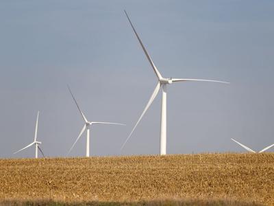 wind farm teaser