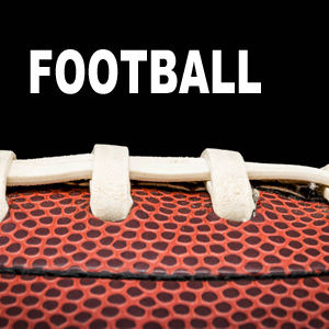 High School Football Scores 10-12