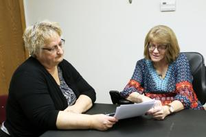 Independence Rising offers services, medical equipment to those with disabilities