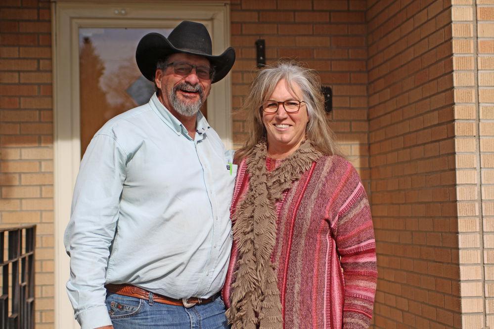 Goshen County incubator program helps new, expanding businesses
