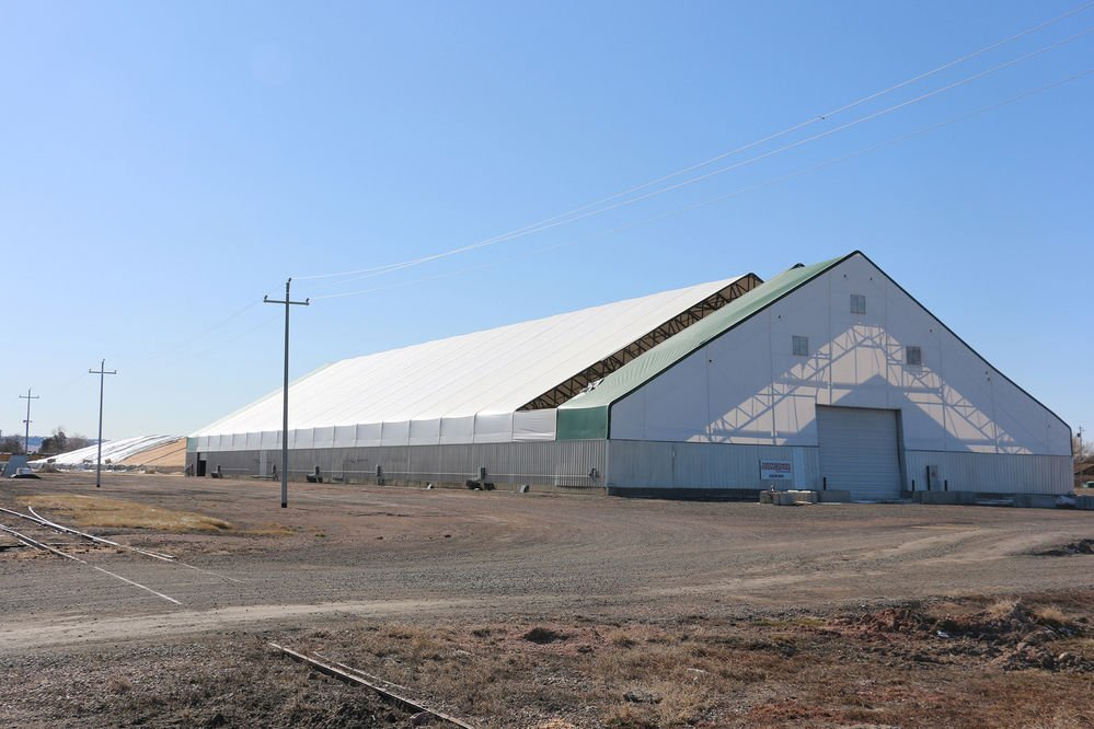Gering Council approves industrial park project