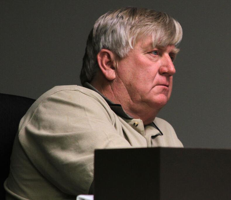 Russ Reisig