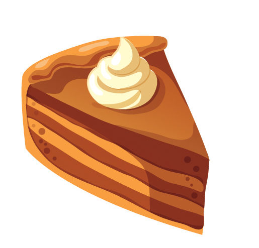 pumpkin pie-1.jpg