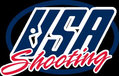 USA Shooting Junior Olympic Championships set for Saturday, Jan. 18