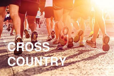 Cross Country teaser