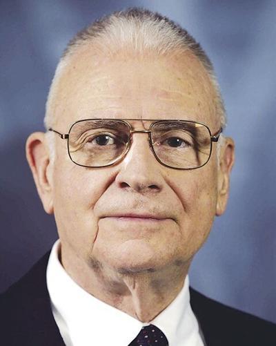 LEE HAMILTON: Elections are fundamental