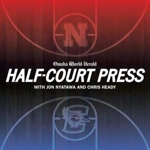 Half-Court Press: Recapping foreign tours for Nebraska and Creighton