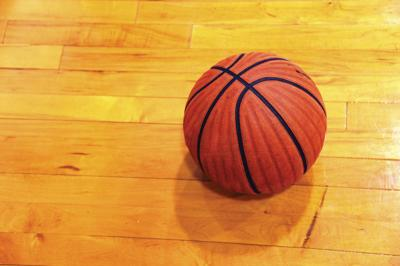 Panhandle Prep all-star basketball rosters announced