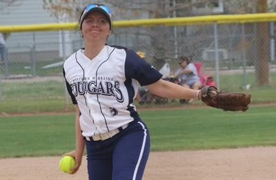 WNCC softball claims two wins over Lamar