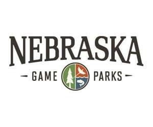 Outdoors notes: Wayne's Emily Eilers wins Nebraska Youth Smallbore Silhouette Invitational